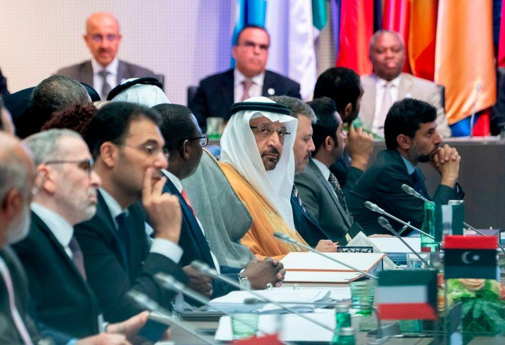 Is The OPEC+ Alliance Coming To An End?