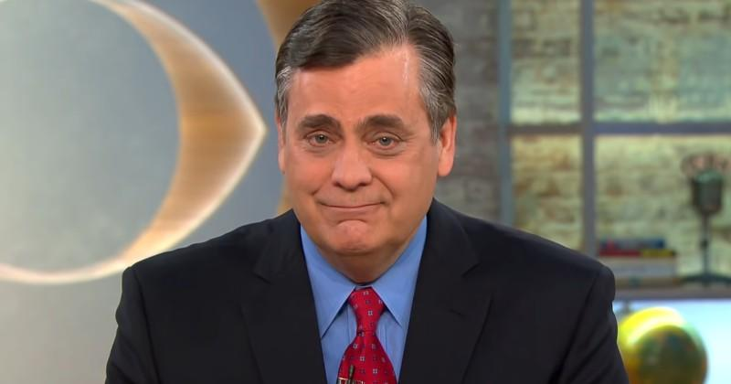 "Jonathan Turley: ""They Even Threatened My Dog"" For Defending Trump At Impeachment Hearings"