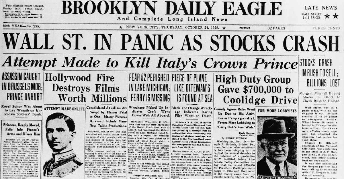 1929crash.png