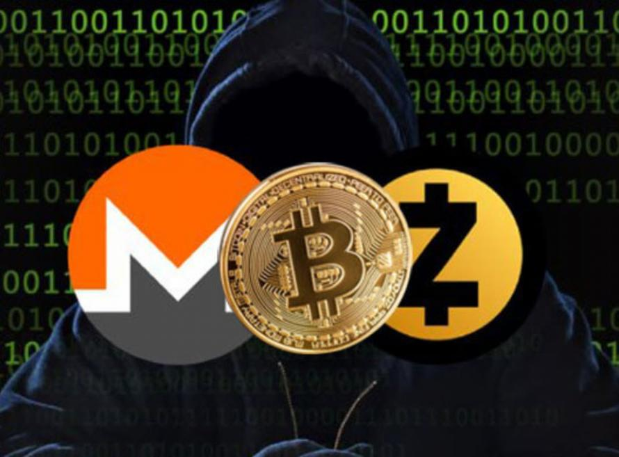 https://www.zerohedge.com/sites/default/files/inline-images/20180106_monero2.jpg