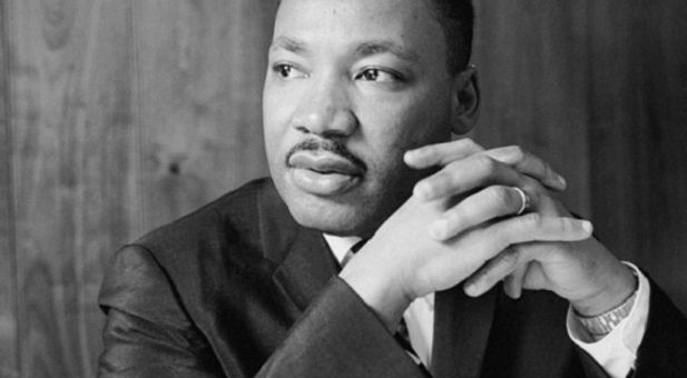 https://www.zerohedge.com/sites/default/files/inline-images/20180115_mlk.png