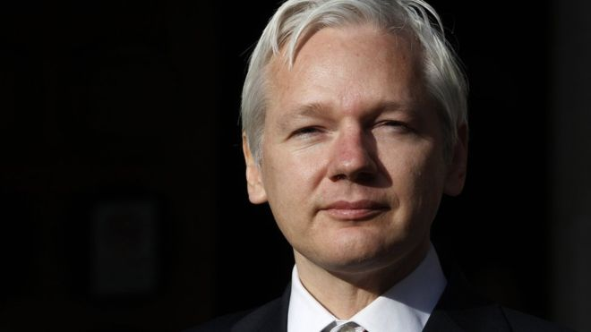 https://www.zerohedge.com/sites/default/files/inline-images/20180121_assange1.jpg