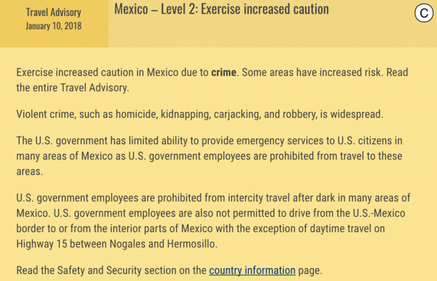 https://www.zerohedge.com/sites/default/files/inline-images/20180123_mexico2.jpg