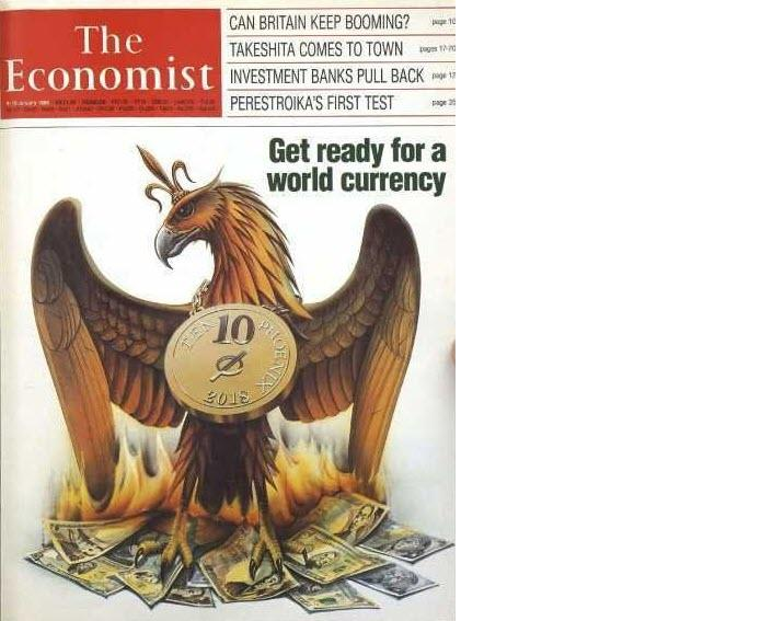 It Begins: Former UN Under-Secretary-General Calls For One World Currency 2019-04-05_16-15-53