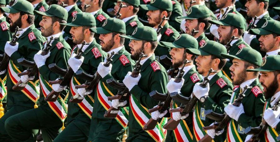 Leaked Pentagon Plan Calls For 120,000 Troops To Counter Iran