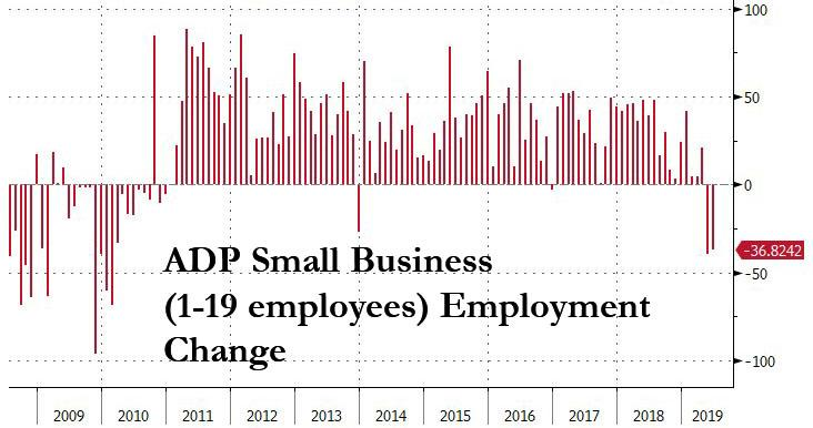 ADP%20small%20business.jpg