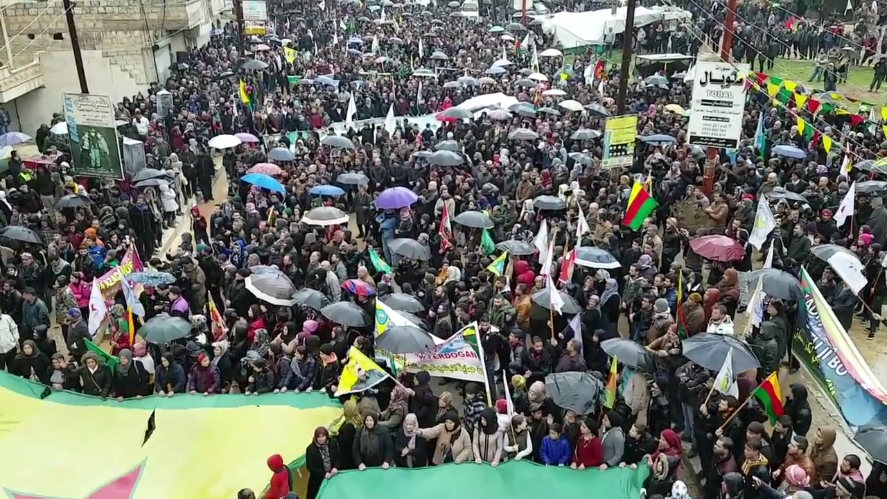 [Image: Demonstration_in_Afrin_against_Turkish_m...ration.png]