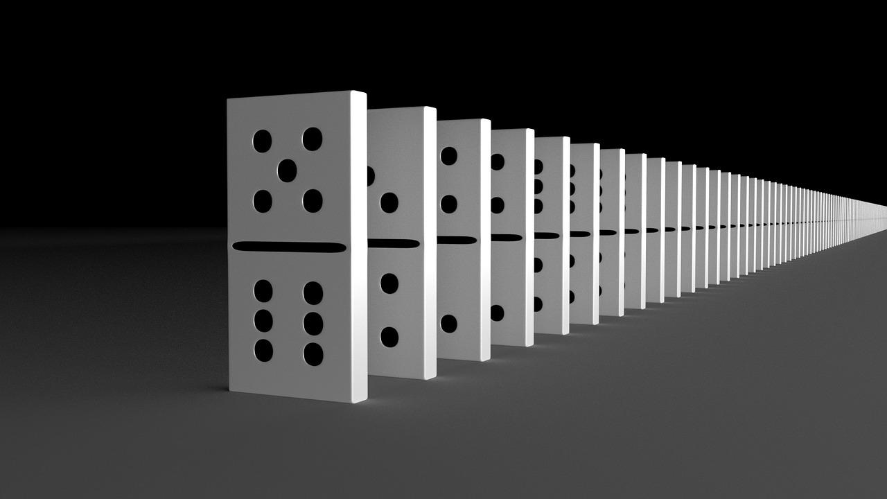 Domino-Effect-Public-Domain.jpg
