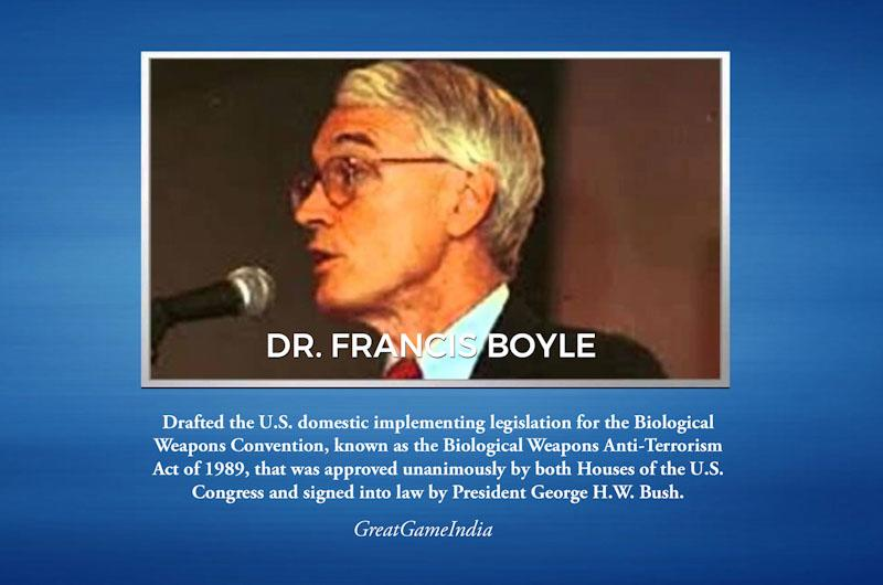 Dr-Francis-Boyle-Coronavirus-Biological-