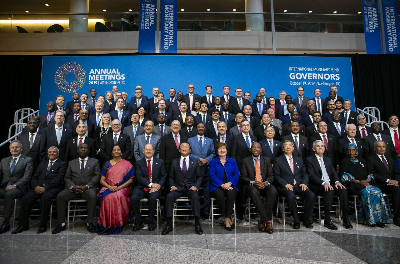 IMF%20meeting%20oct%202019.jpg