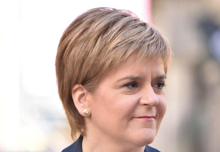 #28 - Main news thread - conflicts, terrorism, crisis from around the globe - Page 2 Nicola_Sturgeon_SNP_leader-e1559833722347-700x484