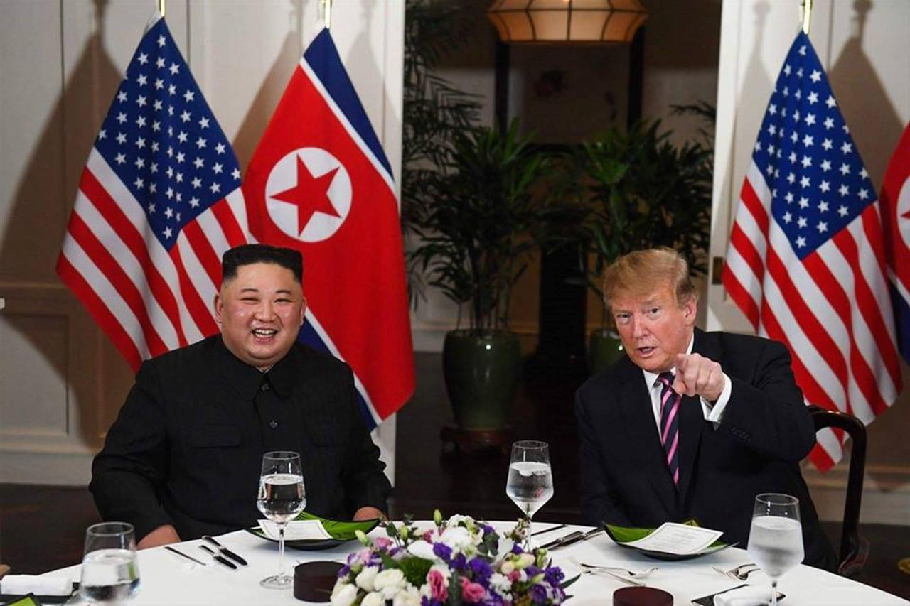 Trump-Kim-summit-in-Hanoi.jpg