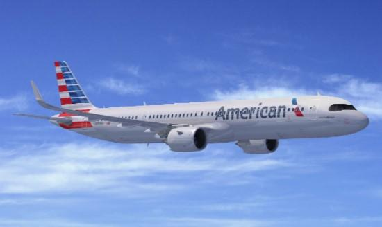 American Airlines Slated To Drop Dozens Of Flights To Smaller Cities As Government Aid Dries Up