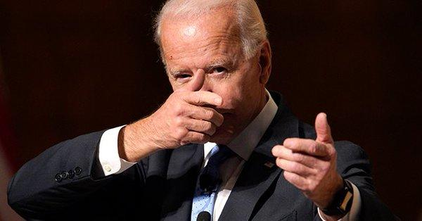 Biden Asks Town Hall: What If Obama Had Been Assassinated?