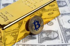Bitcoin, Gold, & The Battle For Sound Money