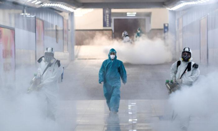 china-virus-outbreak-700x420.jpg