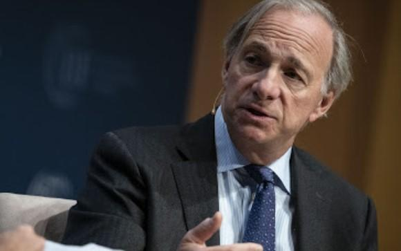 "Dalio's Bridgewater, Down 18.6% YTD, Sees $3.5 Billion In Redemptions And ""Dozens"" Of Layoffs"