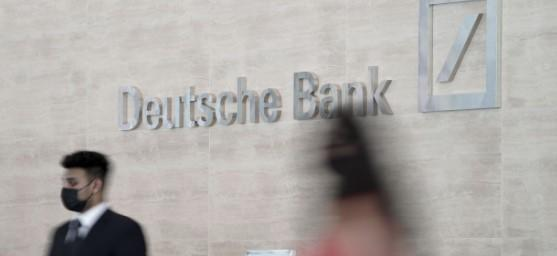 Former Deutsche Bank Traders Convicted Of Fraud For Spoofing Precious Metals Between 2008 And 2013