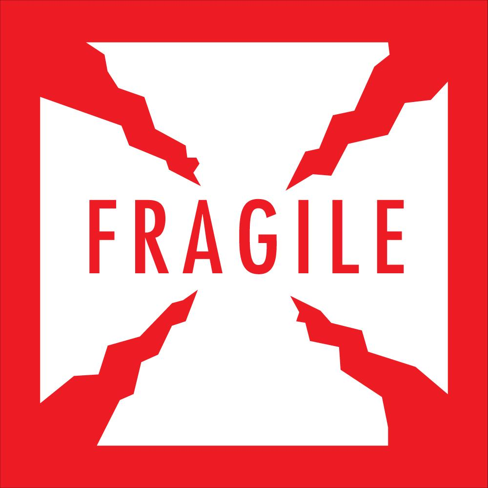 Everything We Assume Is Permanent Is Actually Fragile thumbnail
