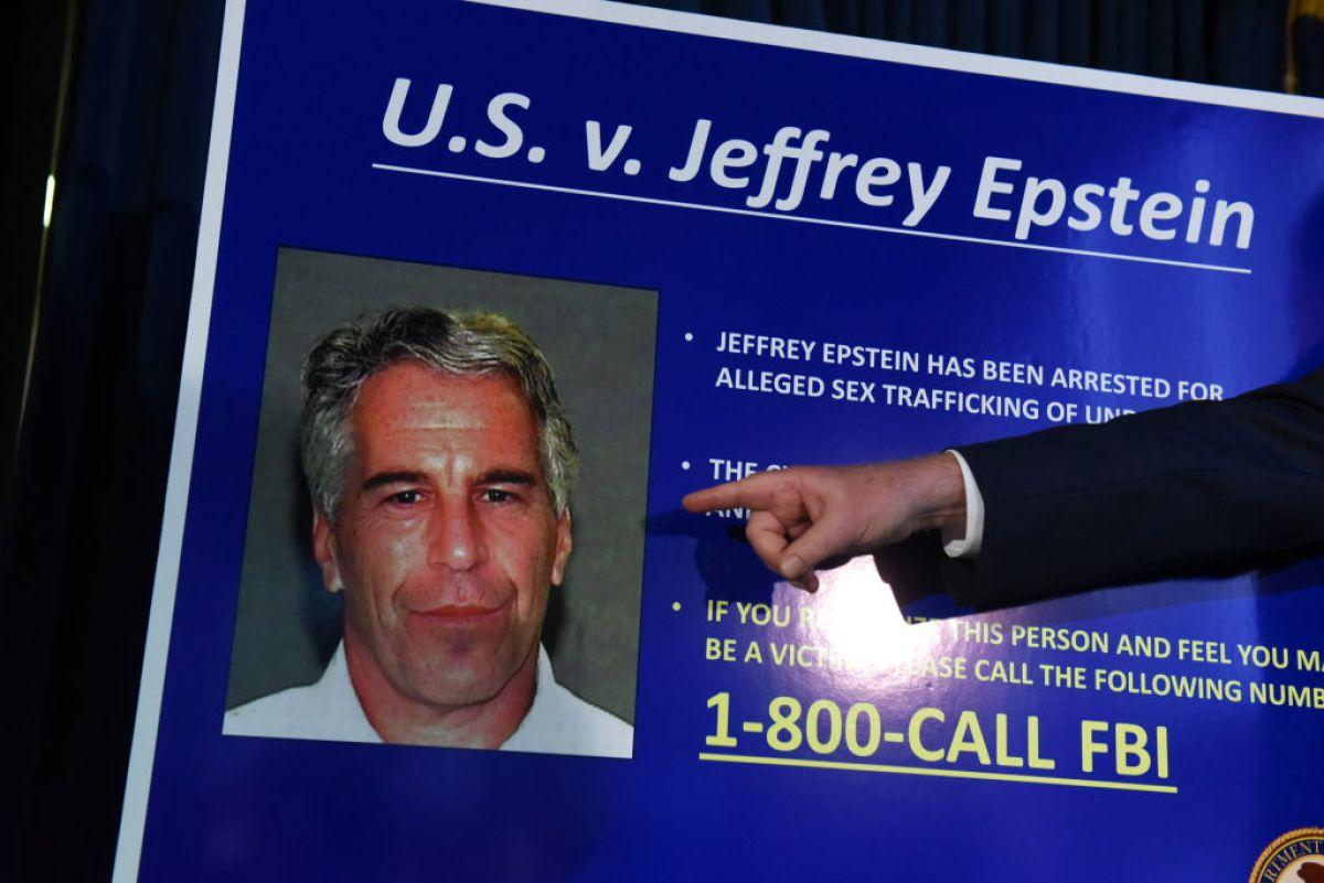 "Epstein's Own Lawyers Tell Court He Likely Died By ""Assault"" As Federal Case Dropped"