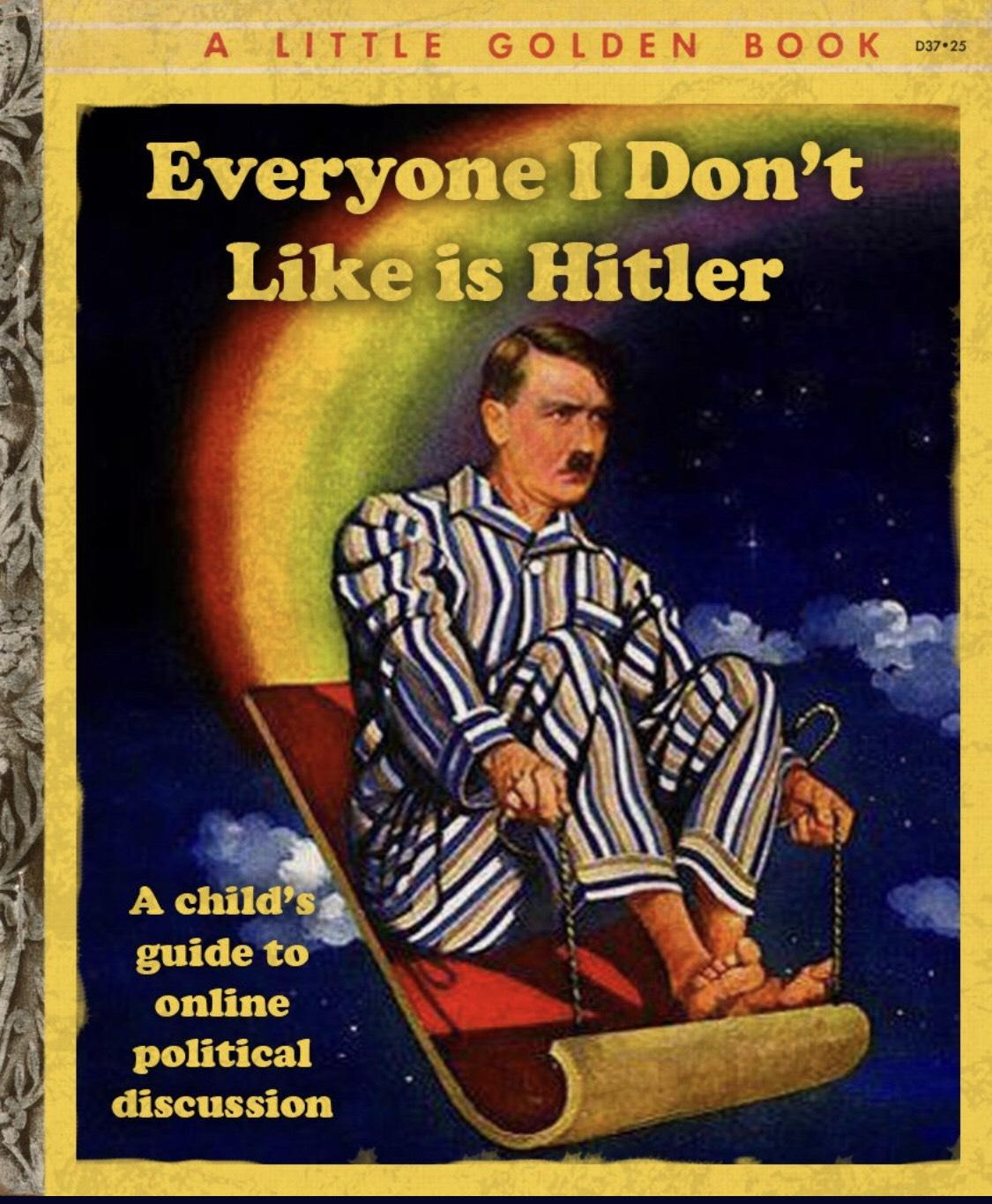 everyone%20I%20hate%20is%20hitler.jpeg