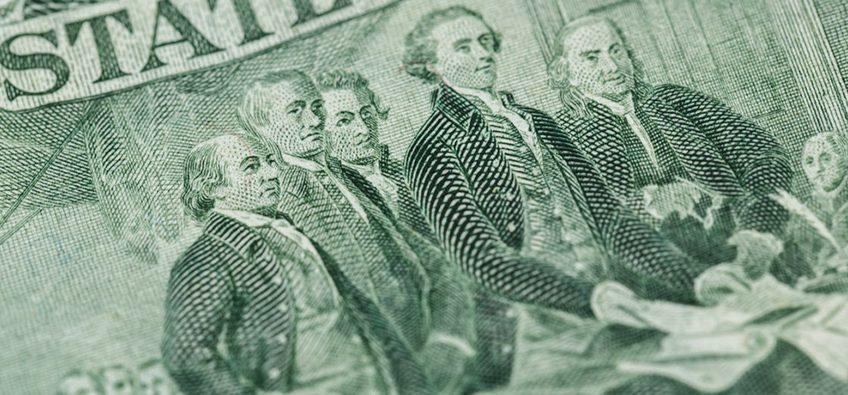 founding-fathers-money-848x395.jpg