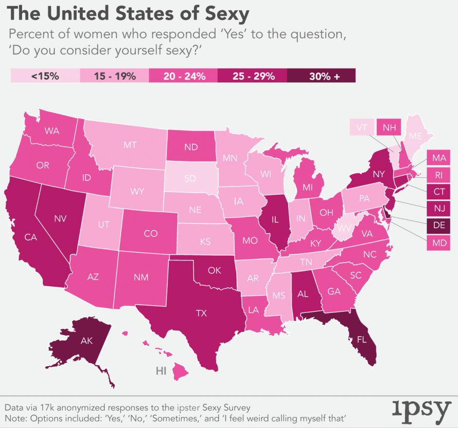 Porn in united states