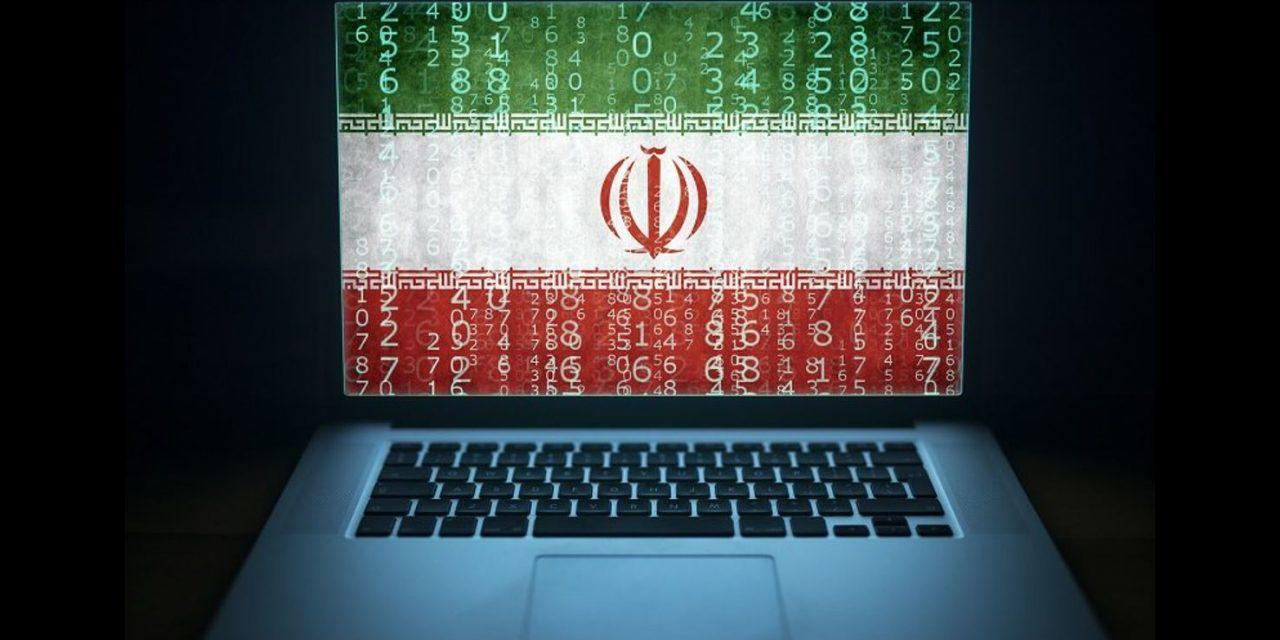 #25 - Main news thread - conflicts, terrorism, crisis from around the globe - Page 6 Iran%20hacks