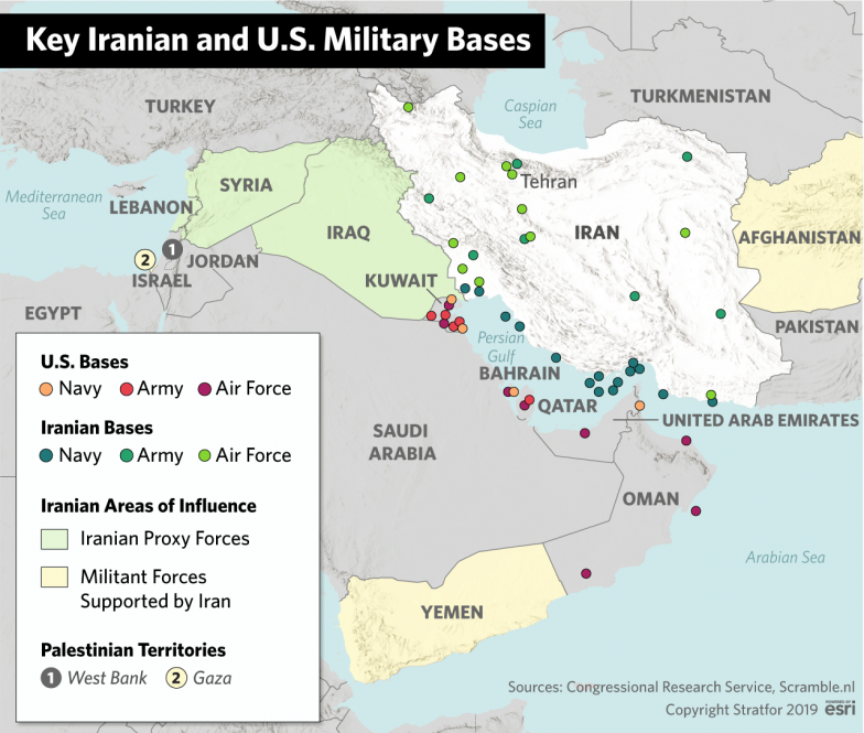 iran-military-assets.png