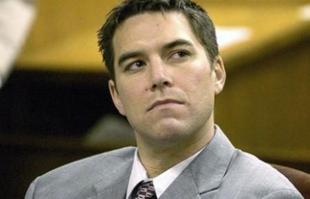 Convicted Killer Scott Peterson Among Death Row Inmates Who Scammed Over $400,000 In Fraudulent COVID Benefits Kk
