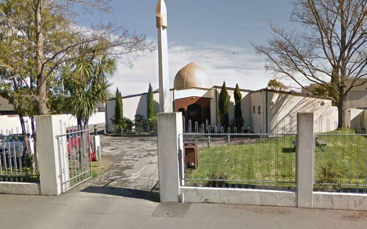 Masjid Christchurch Update: 49 Dead In New Zealand Mosque Shootings; One Man Charged