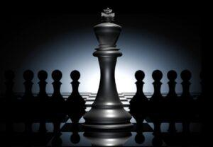 We Are Pawns In A Bigger Game Than We Realize Pawns-300x208