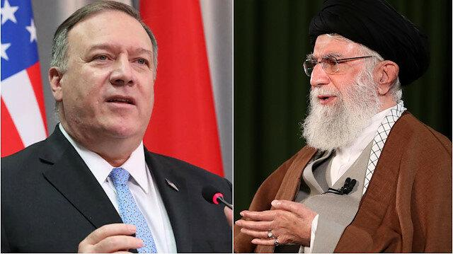 "Pompeo Issues '5 Facts' Claiming Iran Exported COVID-19 To ""At Least 5 Countries"""