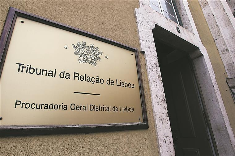 "Portuguese Court Rules PCR Tests ""Unreliable"" & Quarantines ""Unlawful"""