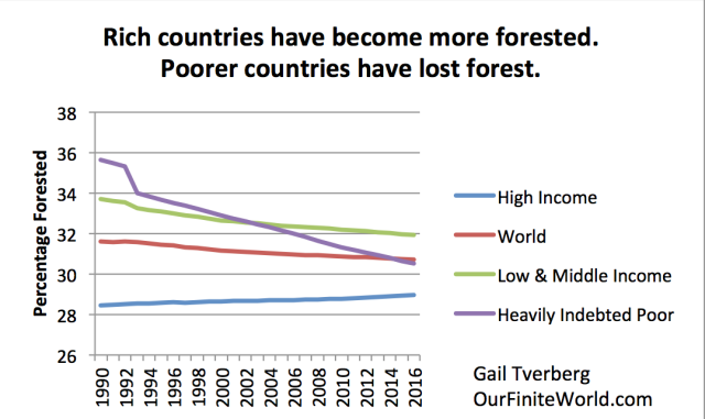 rich-countries-have-become-more-forested