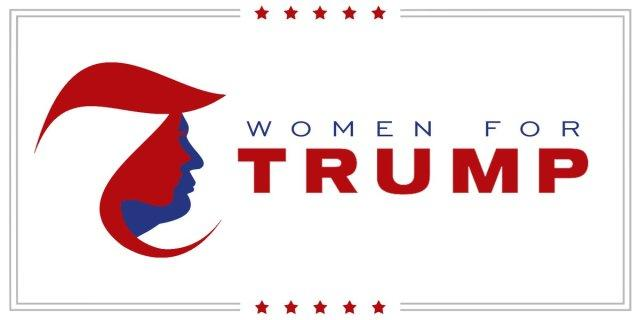 "Facebook Bans ""Women For Trump"" Ads"