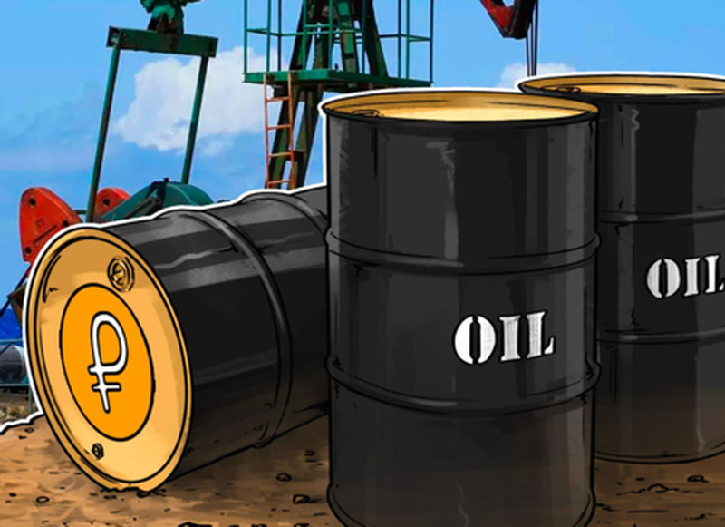 Venezuela Wants To Use Bitcoins For Oil Transactions