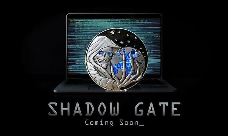 #Shadowgate Reporter Arrested Before Documentary Premiere