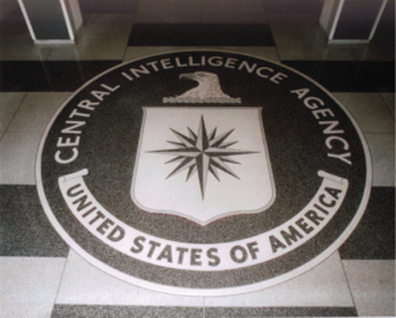 "PART 2 - CONTINUED: America Warned Is Unprepared For Q & Trump's Cataclysmic Destruction Of ""Deep State"" - Page 2 Cia-1-300x241"
