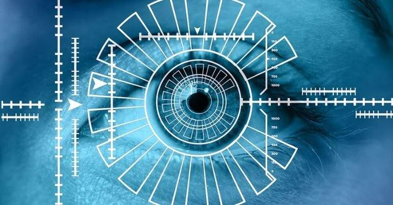 The Rise Of Facial Recognition Should Scare Us All