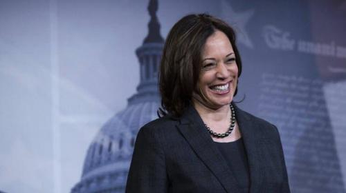 """Pravda-Level Propaganda"" - WaPo Quietly Tries To Memory-Hole Kamala Harris' ""Joke"" About Starving Inmates"
