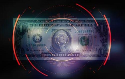 DoubleLine Warns Events Are In Motion To Remove Dollar As Reserve Currency