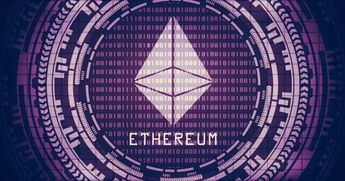 "Ethereum Set To Soar As ""London"" Hard-Fork Gets Approval"