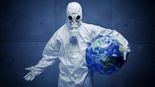 24 World Leaders Call For More Globalism In Wake Of Pandemic