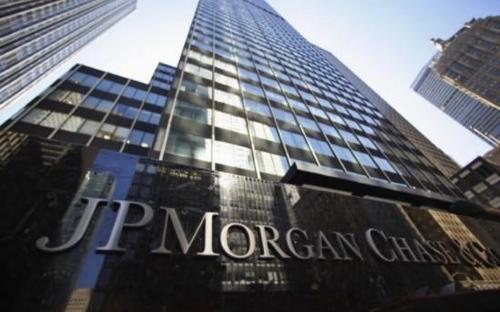 "The Exodus Out of New York Continues…JP Morgan Is Trying To Offload ""Big Blocks"" Of Corporate Manhattan Real Estate (zerohedge.com)"
