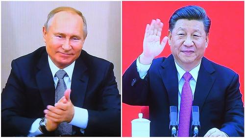 "'Great Reset?', Putin Says -""Not So Fast…"" Putin-and-Xi%20%281%29"