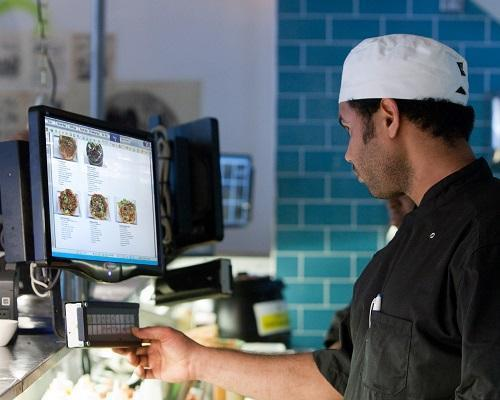 A Whopping 91% Of US Restaurants Will Invest In Kitchen Automation, Says Survey