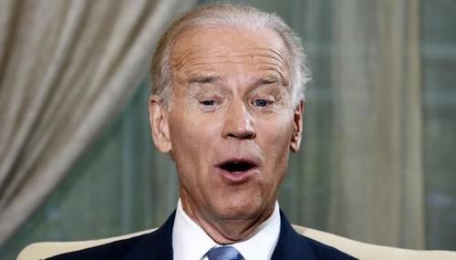Biden To 'Immediately' Send Congress Bill That Would Offer Citizenship To 11 Million Illegals