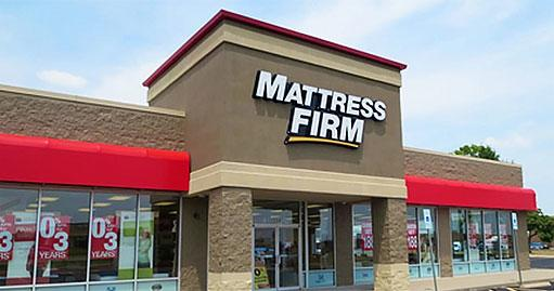 Largest US Mattress Retailer Preparing To File For ...
