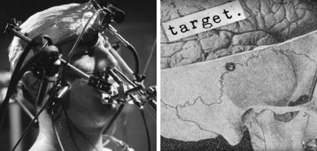 The Internet Just Crowd-funded The Release Of 4,358 CIA Mind-Control